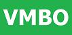 vmbo klas 4 economie pincode
